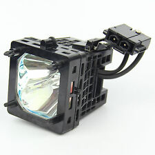 XL-5200 Replacement TV Lamp For SONY KDS-50A2010 -50A2020 -50A2000 -60A3000 TV