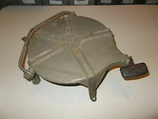 Vintage OMC Johnson Evinrude Outboard Rewind Recoil Starter 377035, #3