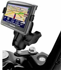 SUPPORTO SPECCHETTO TOMTOM RAM-B-252-TO6U TOM TOM GO 530 GO 530 Traffic GO 930