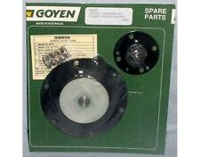 Genuine Goyen K4502 Diaphragm Kit
