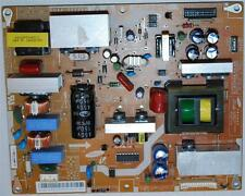 Samsung LE32A451C1, LCD TV Replacement Capacitors, Board not Included.