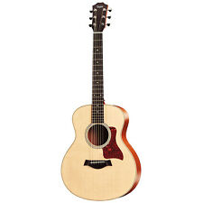 Taylor Grand Symphony Mini Spruce Top Mini-GS Acoustic Guitar