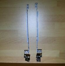 Cerniere per schermo monitor display LCD ACER ASPIRE 2930 - 2930Z hinges video