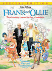 Frank and Ollie (Special Edition) [DVD] (2003) Frank Thomas; Ollie Johnston...