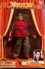 Nsync`JC Chasez`10 Inch Marionette Doll->New In Box->Free To US