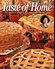 Taste of Home October/November 1999