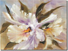 Cook Flowers Floral Orchid Art Ceramic Tile Mural