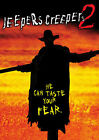 Jeepers Creepers 2 DVD 2003 Special Edition Brand New