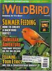 Wild Bird July 2000 Magazine