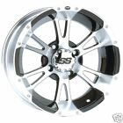 "ITP 14"" SS112 Aluminum Alloy Rim Wheel for Honda Yamaha"