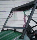 Essex UTV Windshield for Kawasaki Teryx - NEW