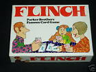 FLINCH PARKER BROTHERS 1976 EX. COND.