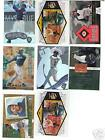 2002 Donruss Studio Diamond  Ken Griffey Jr.#DC-15