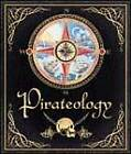 Pirateology The Board Game - NEW IN BOX