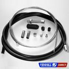 Venhill Universal Clutch Cable Kit
