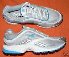 Womens Reebok Lulanta shoes new running sneakers