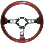 Autotecnica – 22/211CT - Sport Steering Wheel 350mm
