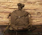 NEW Vintage 1980s USSR Russian Military Steampunk Uniform Bag Soldier Army USSR