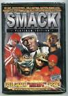 SMACK: Streets Music Arts Culture Knowledge - Vol. 1 BRAND NEW!