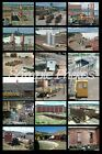 CD Photo Guide Engine Facility Vol 2 diesel & steam