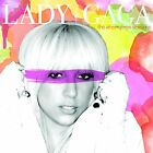 LADY GAGA 'cherrytree sessions EP' LTD US ONLY 3-TRACK