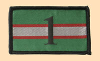 NEW OFFICIAL 1st Mil.Int Brigade TRF