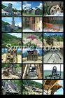 HO Scale CD Guide Modeling Colorado Ore Mines Volume 3