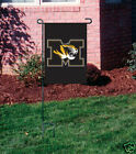 NEW Missouri Tigers Embroidered Garden Window FLAG