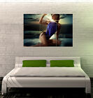 Kylie Minouge GIANT WALL POSTER ART PRINT 698