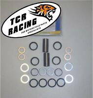 SWING ARM BEARING KIT CR80 CR85 CRF150 CR 80 85 CRF 150