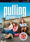 PULLING COL _ Series 1-2 _ NEW DVD R2