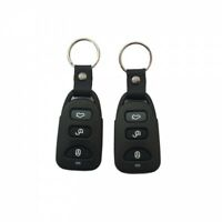Remote Central Locking Keyless Entry MITSUBISHI Shogun