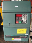 Reliance variable frequency ac drive 20 hp GV3000/SE