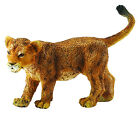 NEW CollectA 88417 Wildlife African Lion Cub Walking