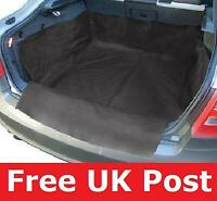 CAR BOOT LINER PROTECTOR WATER RESISTANT COVER PET MAT