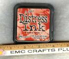 "RANGER DISTRESS INK -""BARN DOOR"" Tim Holz"