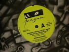 Shona Laing- Caught- Rock 45