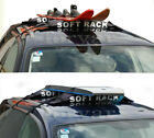 SOFT RACKS LOADERS CARRIERS FOR CARS SUV'S