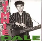 Rockabilly: JIMMIE DALE-Starday Custom EP with Booklet