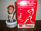 Jim Thome---Bobblehead---Vet Stadium---McDonalds---2003