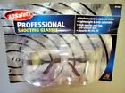 AOSafety 97100 Professional Shooting Safety Glasses