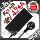 For ASUS 19V 4.74A 90W LAPTOP POWER SUPPLY AC ADAPTER