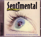 Sentimental Mellow Rock Classics 70s 80s Air Supply