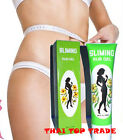 SLIMING RUB GEL FOR FIRMING THE BODY AND LOST WEIGHT
