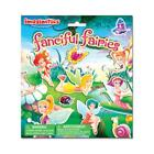 Fanciful Fairies Imaginetics Creative fun with 13 Magnets