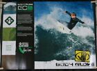 New Alex Gray Body Glove Eco Surf Poster Surfing Poster