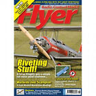 RC Model Flyer Magazine Issue August 2011 Ripmax Wot 4