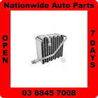 """BRAND NEW"" EVAPORATOR NISSAN PATROL 87-97, GQ, IMPERIAL"