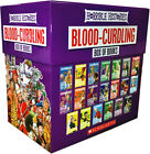 Horrible Histories Collection 20 Books Set RRP £ 120.00