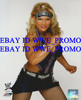 WWE Wrestling OFFICIAL LICENSED PHOTO FILE GLOSSY PROMO 8x10 DIVA Beth Phoenix